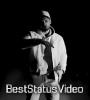 Fall Off Krsna Rap Song Whatsapp Status Video Download