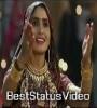 Ajmal Gher Ramdev Padharya Geeta Rabari Status Video Download