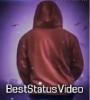 Kone Jai Karu Aavi Fariyaad Gaman Santhal Status Video Download