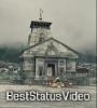 Jannat  Kedarnath Dream Place Status Video Download