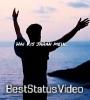 Ladki Badi Anjani Hai x Señorita Whatsapp Status Video Download