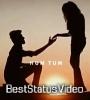 Kyun Papon Lofi Remix Aesthetic Status Video Download