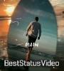 Let Me Down Slowly x Main Dhoondne Ko Zamaane Mein WhatsApp Status Video Download