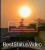 Kabhi Jo Badal Barse Aesthetic Video Status For WhatsApp Free Download