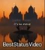 Ishq Wala Love Hindi Song Aesthetic Status Video Download