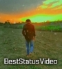 Rahe Is Dil Ki Manzil Hi Nahi Whatsapp Status Video Download
