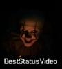 Cradles Sub Urban Aesthetic Status Video Download