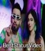 Ek Hath Mein Sharab Duja Piya Mere Sath Status Video Download
