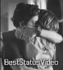 Love Romantic Instagram Story Status Video Download