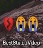 Bangla Breakup Sad Shayari Status Video Download