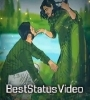 Bangla Love Romantic Status For Whatsapp