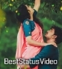 Bengali Love Song Full Screen Status Video Download