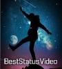 Bangla Sad Love Full Screen Status Video Download