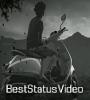 Bengali Sad HD Whatsapp Status Video Download