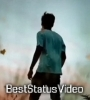 Bengali Sad Song Fb Status Video Download