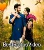 Fb Love Romantic Status Bengali Download