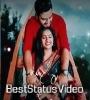 Fb Sweet Couple Status In Bengali Download
