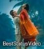 New Bangla Romantic Song Status Video Download