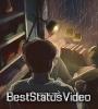 Bengali Sad Status Video For Whatsapp Download