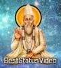 Sadguru Kabir Ki Wani Whatsapp Status Video Download