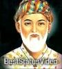 Rahiman Dhaga Prem Ka Kabir Das Jayanti Whatsapp Status Video Download