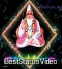 Patta Tute Dal Kabir Das Jayanti Whatsapp Status Video Download