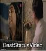 Panthi Ko Chhaya Kabir Das Jayanti Whatsapp Status Video Download