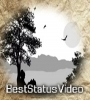 Kabira Jubin Nautiyal Kabir Das Jayanti Whatsapp Status Video Download
