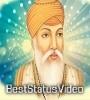 Kabir Das Jayanti Whatsapp Status Guru Govind Dou