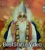 Jamane Mai Jahn Kabir Das Jayanti Whatsapp Status Video Download