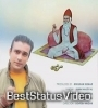 Balihari Guru Aapne Kabir Das Jayanti Whatsapp Status Video Download