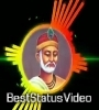Bura Jo Dekhan Mai Kabir Das Jayanti Whatsapp Status Video Download