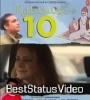 Aesi Wani Boliye Kabir Das Jayanti Whatsapp Status Video Download