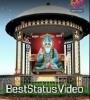 Aarti Ho Saheb Kabir Das Jayanti Whatsapp Status Video Download