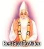 Aarti Dindyal Saheb Kabir Das Jayanti Whatsapp Status Video Download