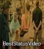 Jaati Na Puchho Kabir Das Jayanti Whatsapp Status Video Download