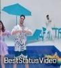 Tere Sath Me Rani Holi Khelunga Full Screen Status Video Download