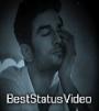Kal Ki Hi Baat Hai Sushant Singh Rajput Very Sad Status Video Download