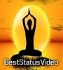 International Yoga Day Status For Whatsapp