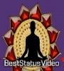 अंतर्राष्ट्रीय योग दिवस की शुभकामनाएं स्टेटस वीडियो डाउनलोड