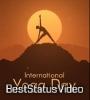 Yoga Day Ki Hardik Shubhkamnaye Video Download