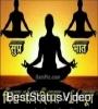 Happy International Yoga Day 2021 Status Video Download