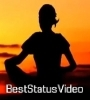 International Yoga Day Status Video One Click Download