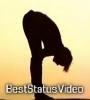 Trending International Yoga Day Whatsapp Status Video Download