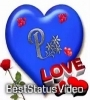 P Name 15 Second Status Video Download