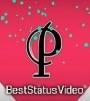 P Name Best Status Video Download