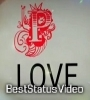 P Name HD Whatsapp Status Video Download