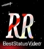 R Name 15 Second Status Video Download