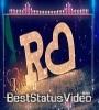 R Name HD Whatsapp Status Video Download
