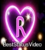 R Name Status Video For Whatsapp